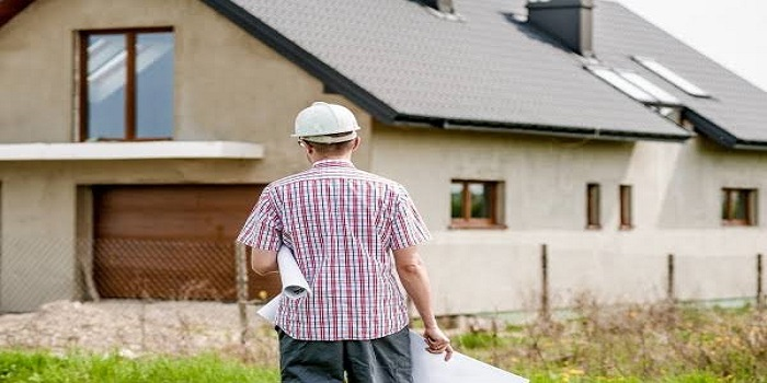 rics building surveyors
