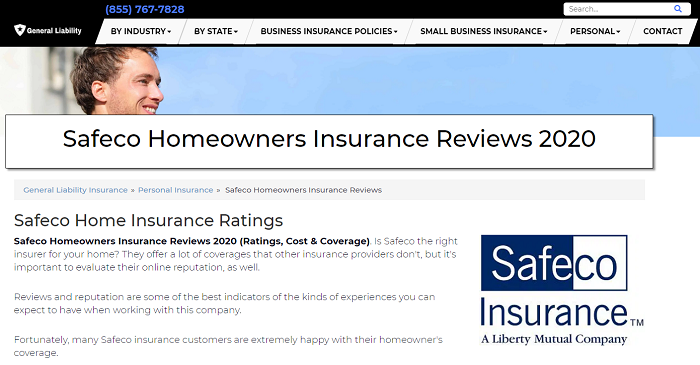The Most Effective Homeowners Insurance Companies 2020