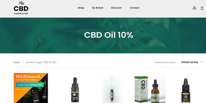 Additional Information Concerning The Cbd Oil To cbd oil 10%