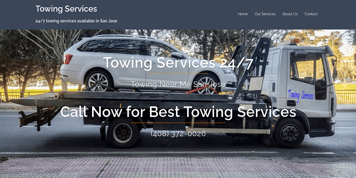 Why You Should Be Wary Of Cheap Towing Services