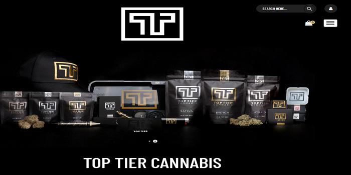 Cannabis Flower Online In Canada