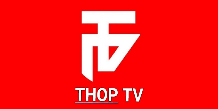 Everything You Will Be Able To Be Educated By thoptv live